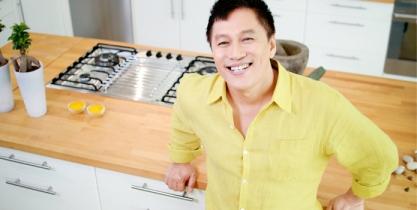 chef_wan-695x350